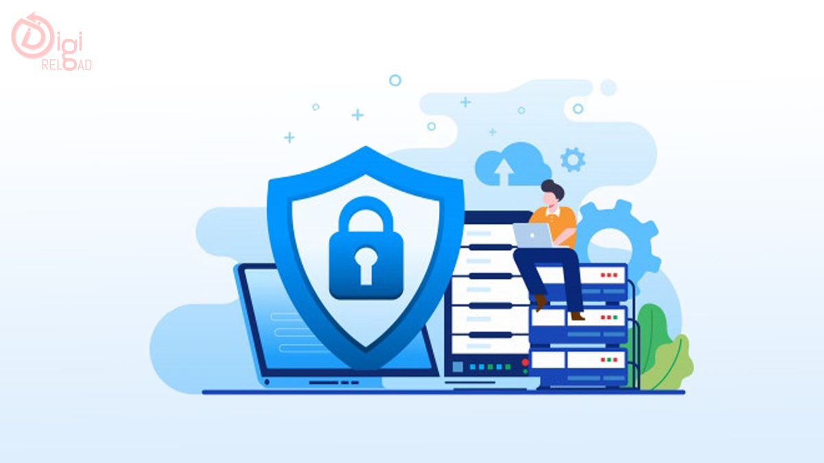 Data Security & Data Breach
