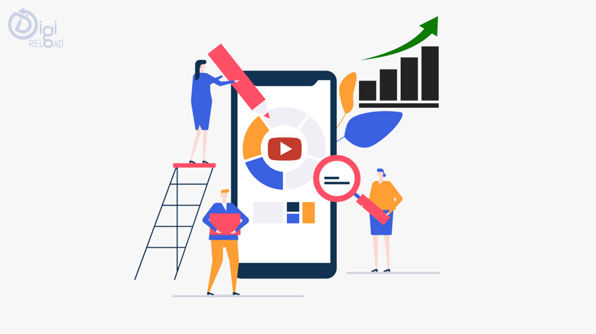 Optimize Your Video For Search Engines
