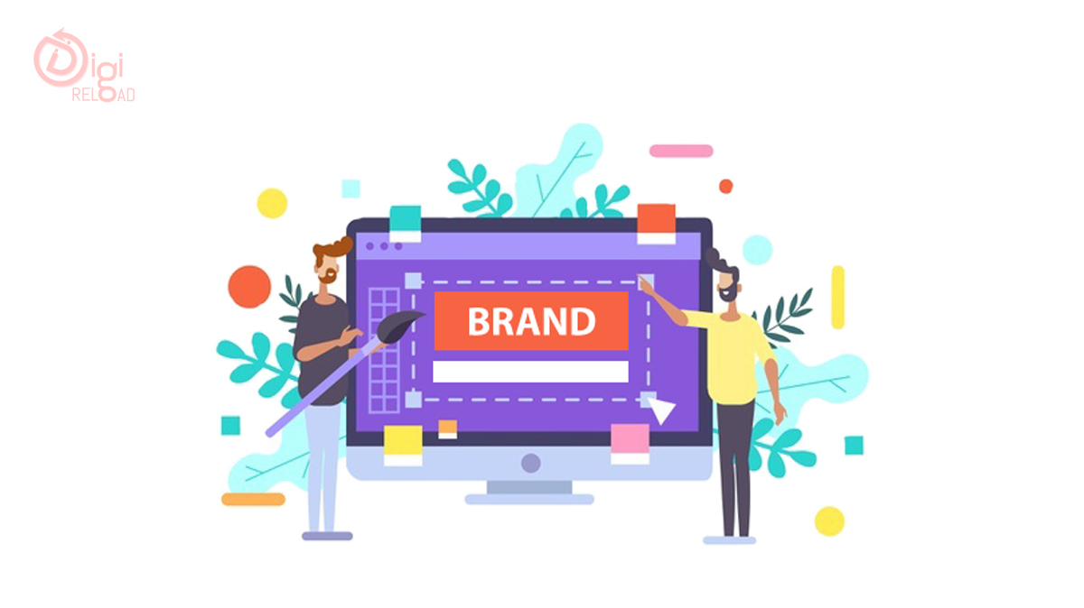 Create A Compelling Brand Page