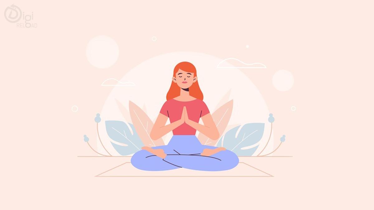 Basic Breath Awareness