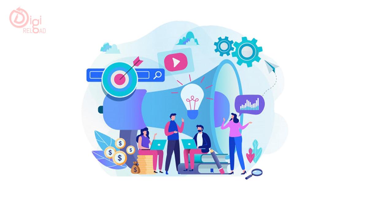 Strategic Marketing Transformation