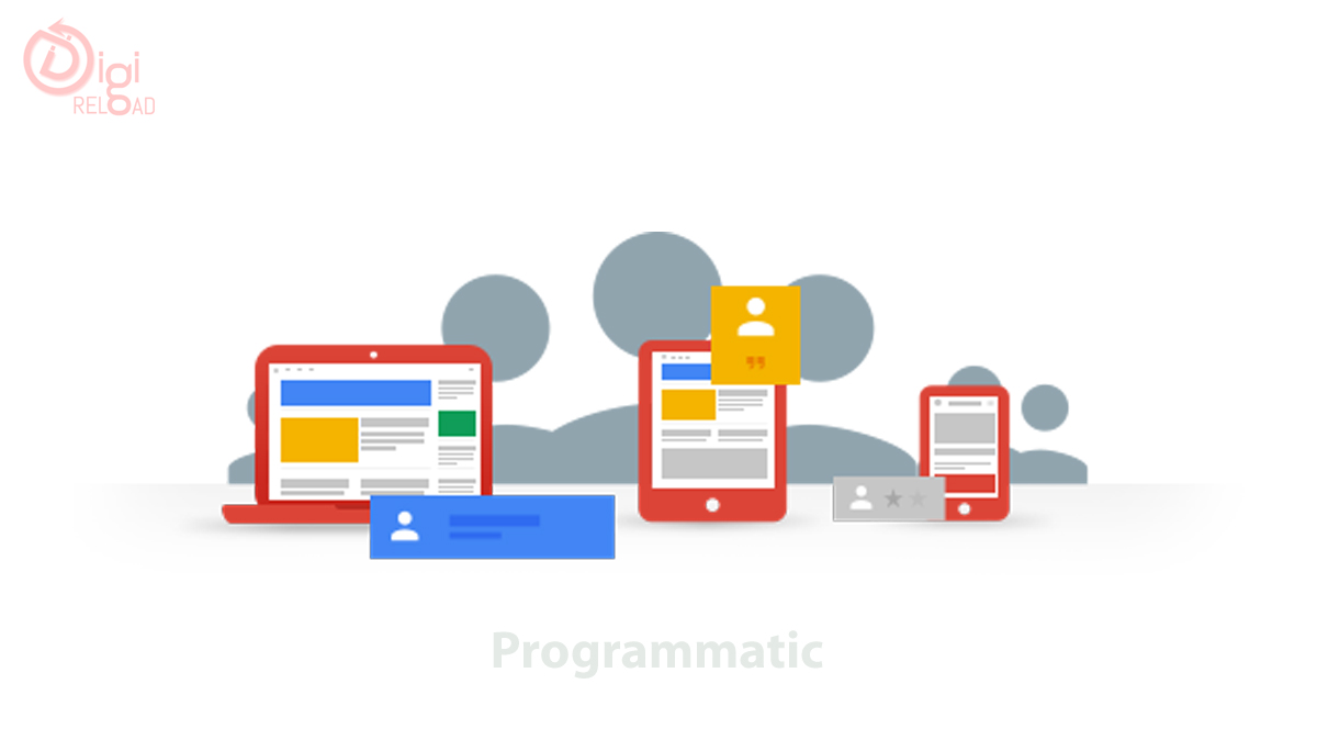 Programmatic is Everywhere