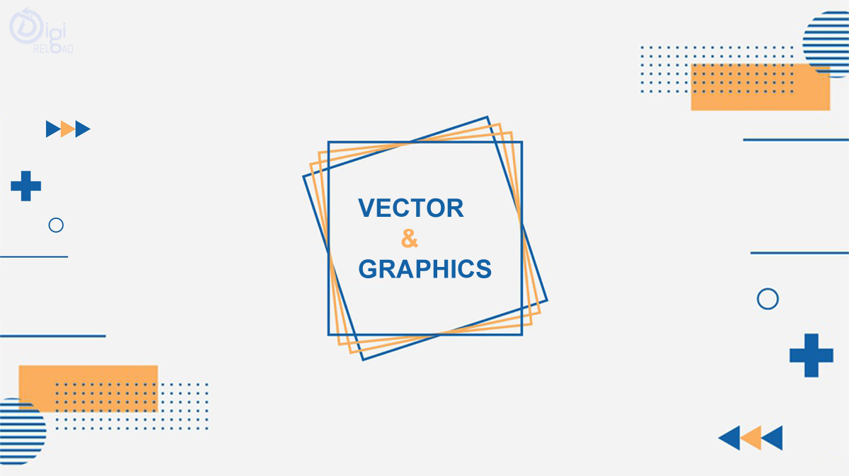 Vector & Graphics