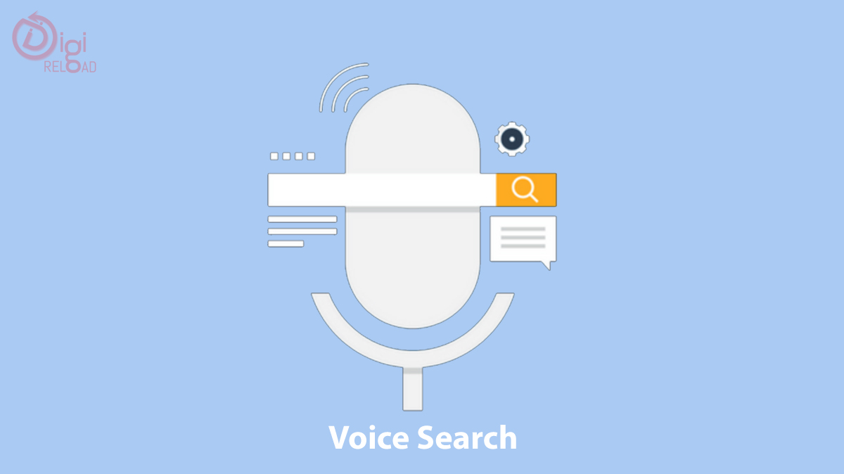 Voice Search