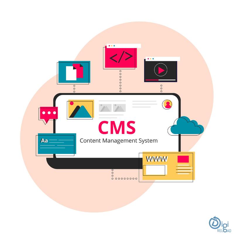Custom eCommerce CMS Live Video Tutorial in Hindi