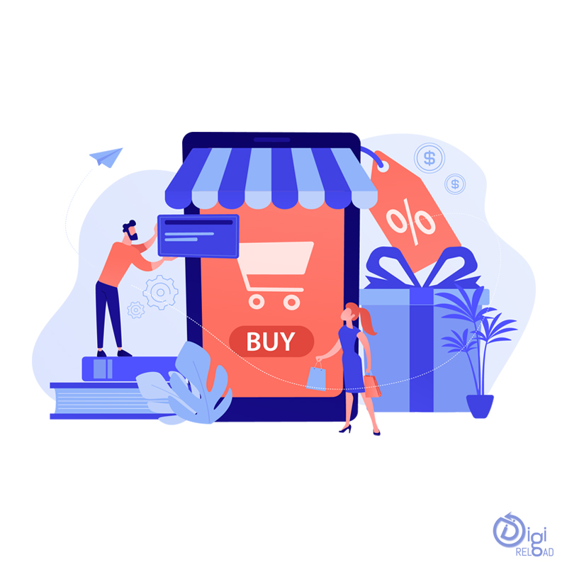 Learn How to Increase Online Sales For Ecommerce Business