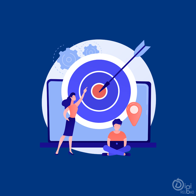 How to Understand Customer Insights Settings for Campaign