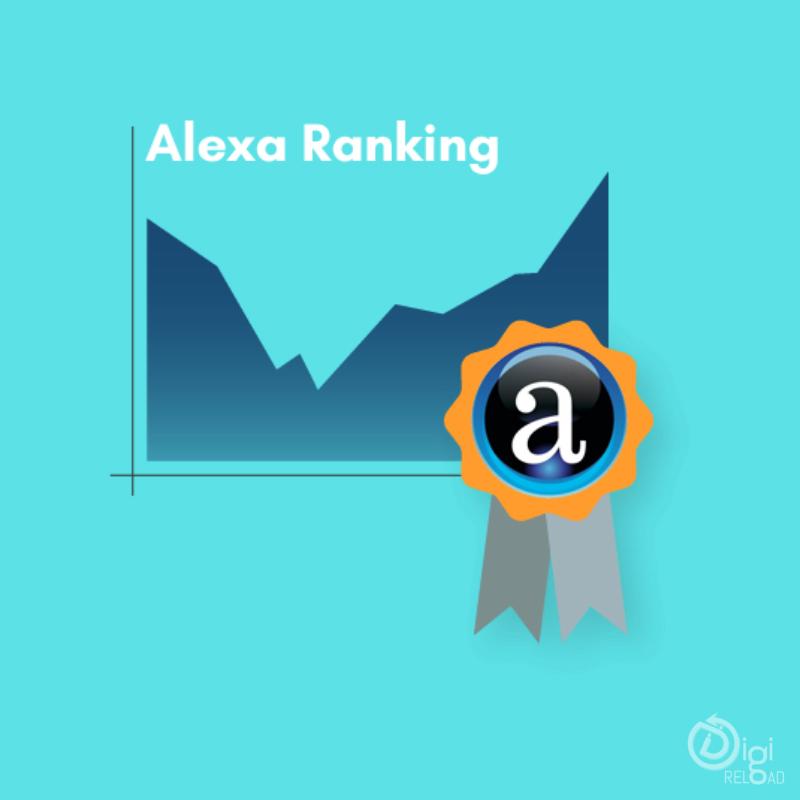 How To Increase Alexa Ranking in 2021 | Alexa Ranking Tutorial 2021